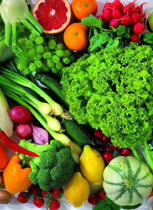 19-Fresh-food