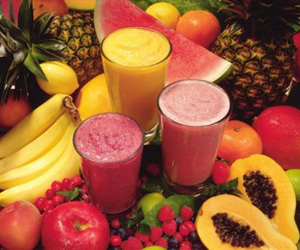 Fruit-smooties1